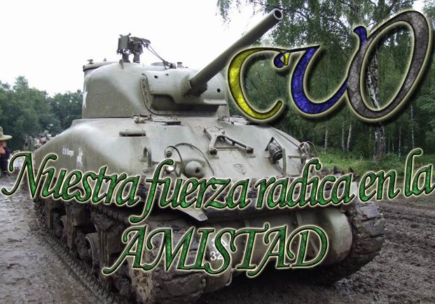 Foro gratis : Foro del Clan CUO - Portal Cuos210